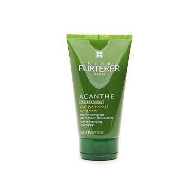 Rene Furterer ACANTHE Perfect Curls Curl Enhancing Shampoo