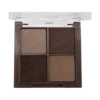 Revlon Beyond Natural Cream to Powder Eye Shadow # 530 Plumberry 0.20 oz. Eye Shadow Women
