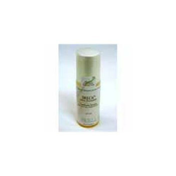 Breck 361894  Salon Essentials Conditioning Shampoo- Case of 288