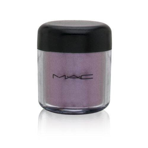 MAC Cosmetics MAC Pigment Lovely Lily