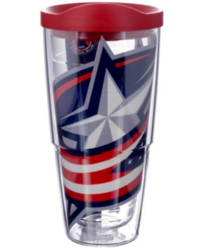 Tervis Columbus Blue Jackets 24-oz. Insulated Cooler