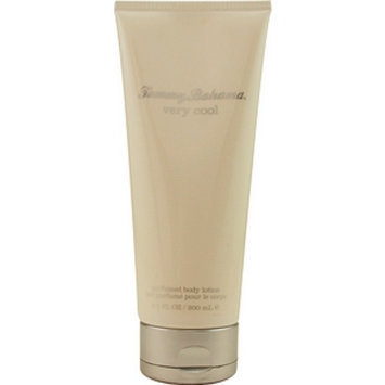 Tommy Bahama Very Cool Women Body Lotion