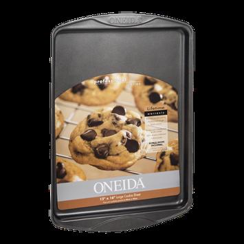 Oneida Professional Series 12