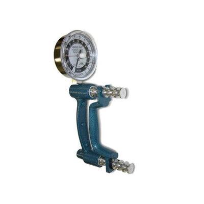 Chattanooga Hydraulic Hand Dynamometer 43050