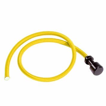 Stamina AeroPilates Yellow Light Cord, 1 ea