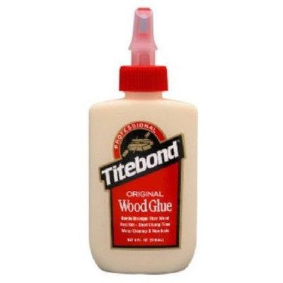Franklin International 5062 Titebond Glue, 4-Ounce
