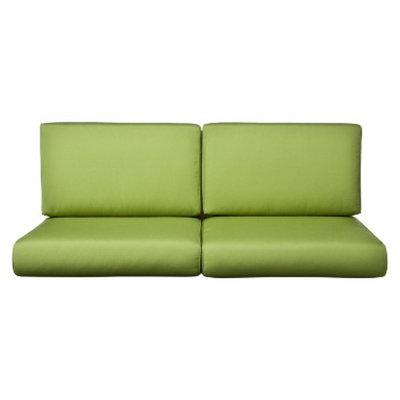 Smith & Hawken Premium Quality Avignon 4-pc. Sofa Cushion Set