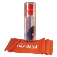STOTT PILATES Non-Latex Flex-Band Exerciser - Light Strength