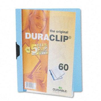 Durable DuraClip Report Cover - Kmart.com