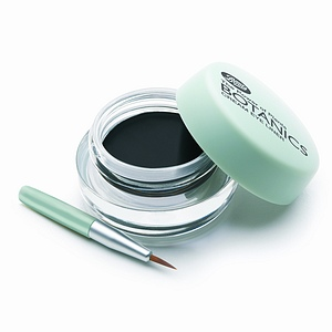 Boots Botanics Cream Eye Liner