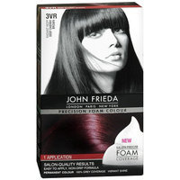 John Frieda® Precision Foam Color Permanent Hair Colour