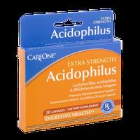 CareOne Extra Strength Acidophilus