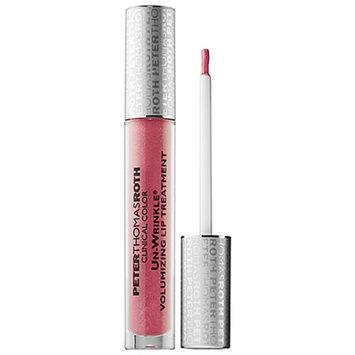 Peter Thomas Roth Un-Wrinkle Volumizing Lip Treatment