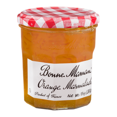 Bonne Maman Marmalade Orange