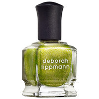 Deborah Lippmann Fantastical Collection Weird Science 0.5 oz