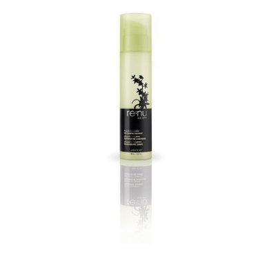 Joico Re:nu Age Fullness & Body Pre-Shampoo 6.8 oz