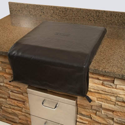 Lynx Grills Inc Lynx Professional 24 in. Sink Cover