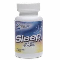 Nutrition53 Sleep1