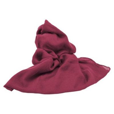 Remington Headwrap/Scarf - Pink