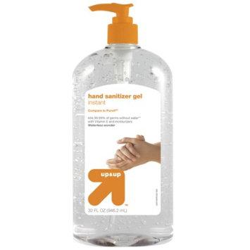 up & up - Hand Sanitizer - 32oz