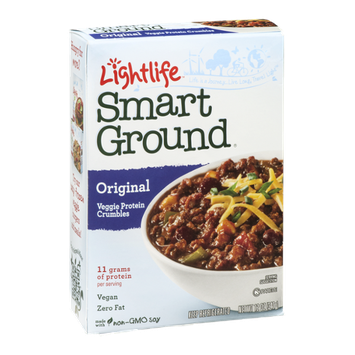 Lightlife Smart Ground Original