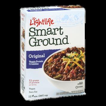 Lightlife Smart Ground Original