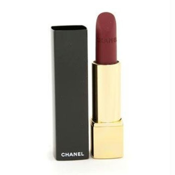 Chanel Rouge Allure Velvet Luminous Matte Lip Colour 38 La Fascinante
