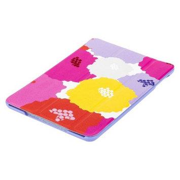 French Bull iPad Mini Folio Dahlia - Multicolored (LAM201412)