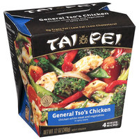 Tai Pei General Tso?s Chicken, 12 oz