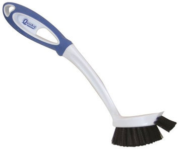 Quickie Mfg Home Pro Non Stick Cookware Brush 124 by Quickie