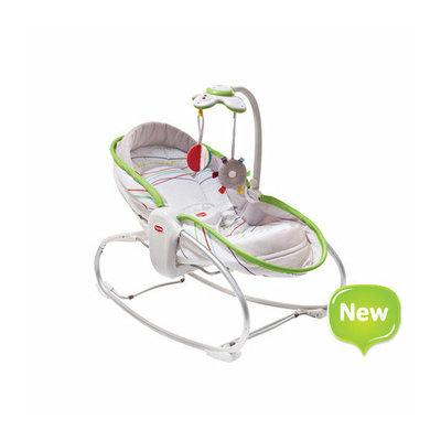 Tiny Love 3-in-1 Rocker Snapper Infant Seat