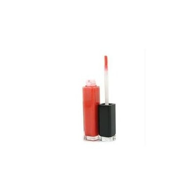 Calvin Klein Fully Delicious Sheer Plumping Lip Gloss - #208 Sunset - 8. 5Ml/0. 29oz