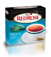 Red Rose Tea Original