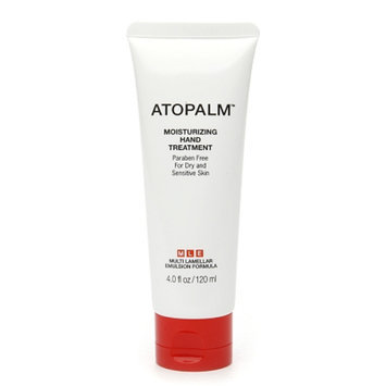 Atopalm MLE Moisturizing Hand Treatment