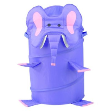 Redmon For Kids Redmon Bongo Buddy Bag - Elephant