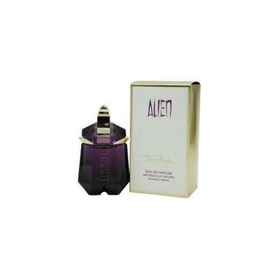 Thierry Mugler Alien Eau De Parfum Spray 1 Oz By