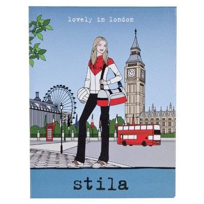 stila Lovely In London Eye Shadow Palette