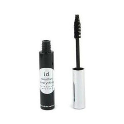 Bare Escentuals i.d. Weather Everything Waterproof Mascara - Black - 7g/0.24oz