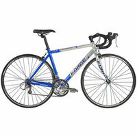 Forge Men's CTS 1000 19