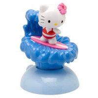 Nickelodeon Hello Kitty Surfin' Splash Sprinkler - IMPERIAL TOY CORPORATION