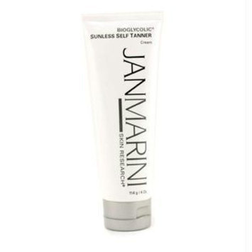 Jan Marini Sunless Self Tanner-4 oz