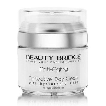 Beauty Bridge - Anti-Aging Lifting Serum