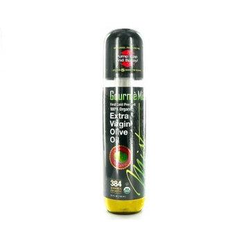 Gourme' Mist Gourme Mist Organic Extra Virgin Olive Oil Spray