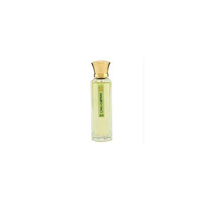Lartisan Parfumeur 13893215105 LEau De LArtisan Eau De Toilette Spray - 50ml-1. 7oz