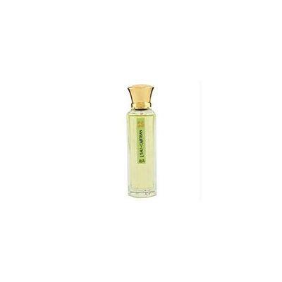 Lartisan Parfumeur 13893215105 LEau De LArtisan Eau De Toilette Spray - 50ml-1. 7oz