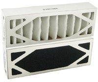 Filters-NOW RB611DCS 611D Bionaire Air Purifier Filters