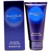 LAURA BIAGIOTTI 20218466 DUE by LAURA BIAGIOTTI - AFTERSHAVE