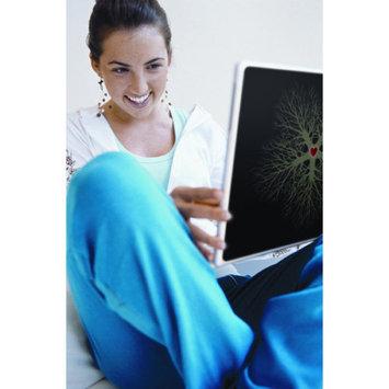 Room Mates Tree Peel and Stick Laptop Skin