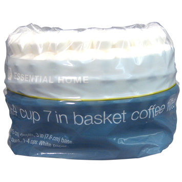 Kmart Corporation KMART CORPORATION 200 Count Coffee Filters - KMART CORPORATION