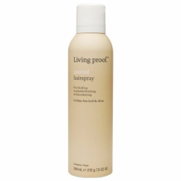 Living Proof Living proof Control Hairspray, Firm Holding, 7.5 fl oz